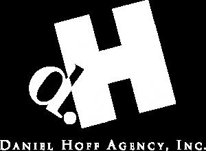 Daniel Hoff Agency