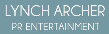 Lynch Archer PR